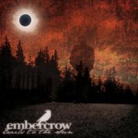 embercrow1
